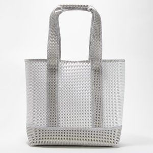 All-Weather Garden Tote Bag